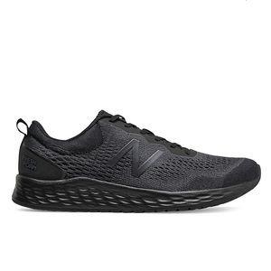 New Balance | Fresh Foam Arishiv v3 Running Shoe